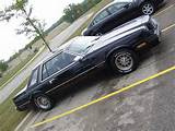 Dodge Mirada 1982 Reviews No Reviews Have Been Submitted For This Car