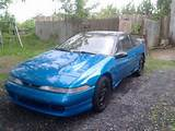 Another Dimshady 1990 Eagle Talon Post